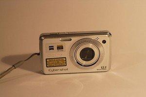 IMG-1249-300x200.jpg